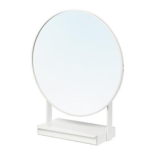 Miroir De Table Vennesla 303 982 54 Avis Prix Ou Acheter