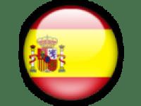Negozi Ikea In Spagna Indirizzi Ubicazione Contatti