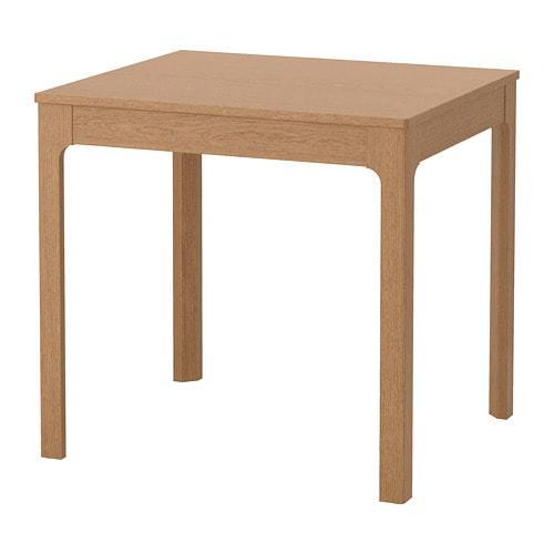 Ekedalen Extending Table 103 578 34 Ulasan Harga Tempat Beli