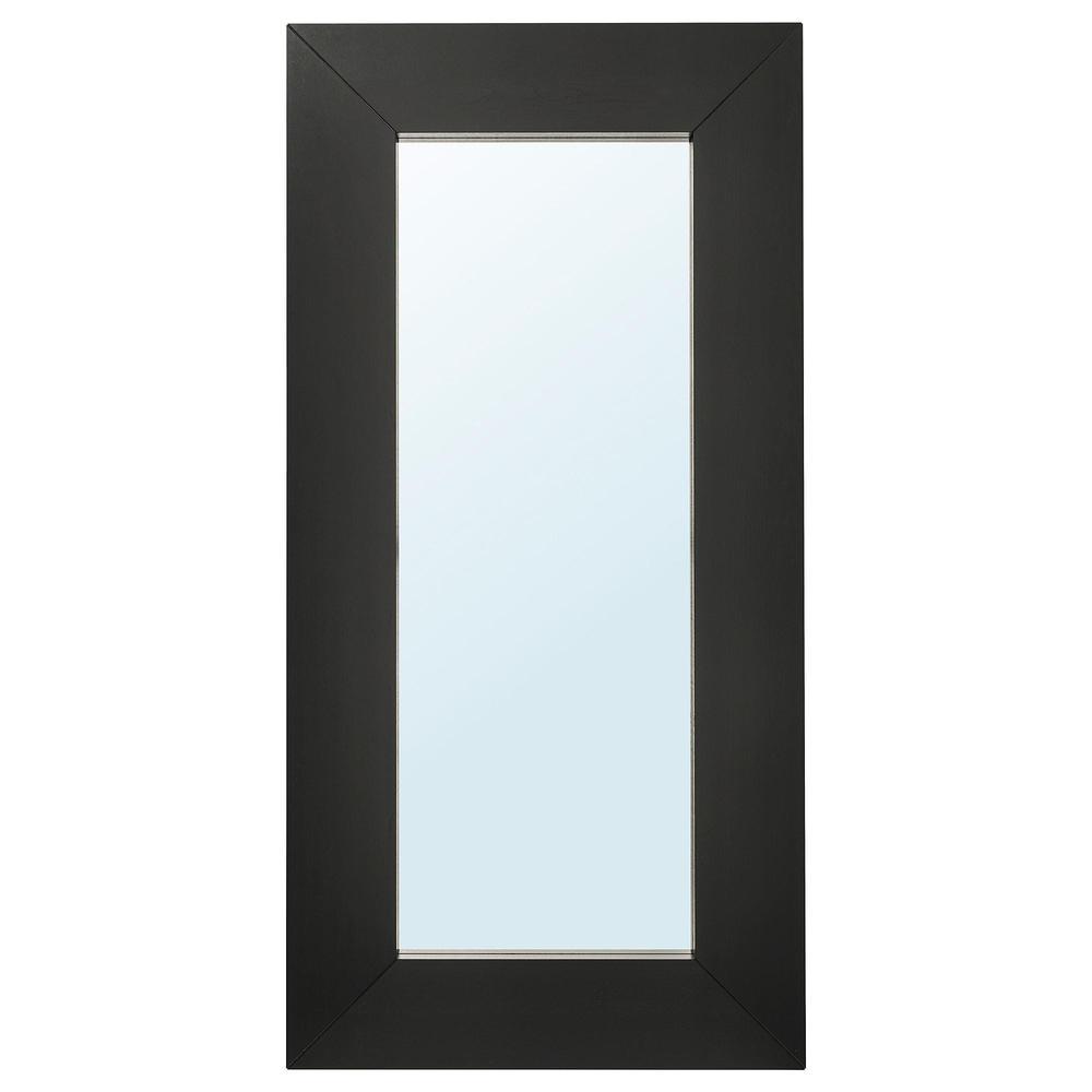 Monsthad Mirror 403 692 65 Commentaires Prix Ou Acheter