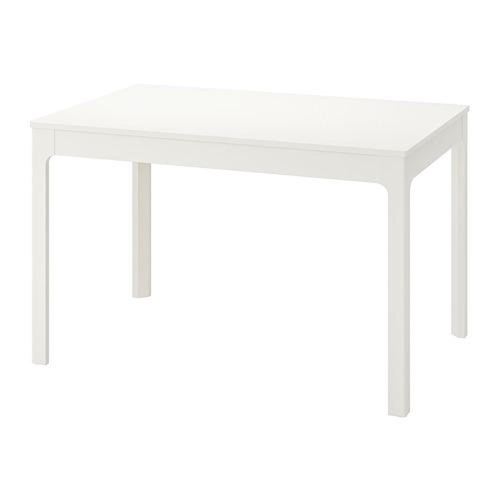 ekedalen table a rallonge