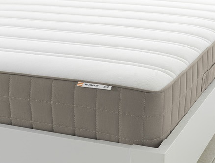 Spring Mattresses Have Removable Covers So If You A Need To Clean Mattress The Most Common Use Upholstery Shampoo Without Bleach Or Purchase