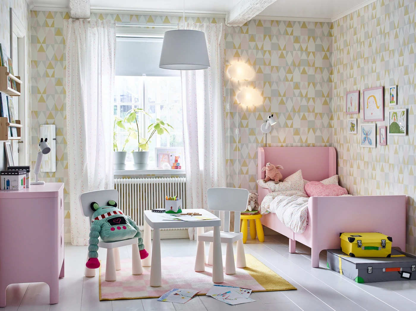 because kids just want to have fun ikea