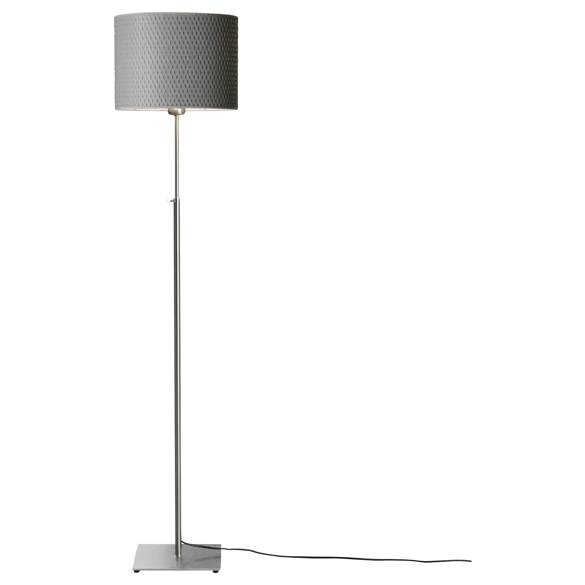 Image result for floor lamp