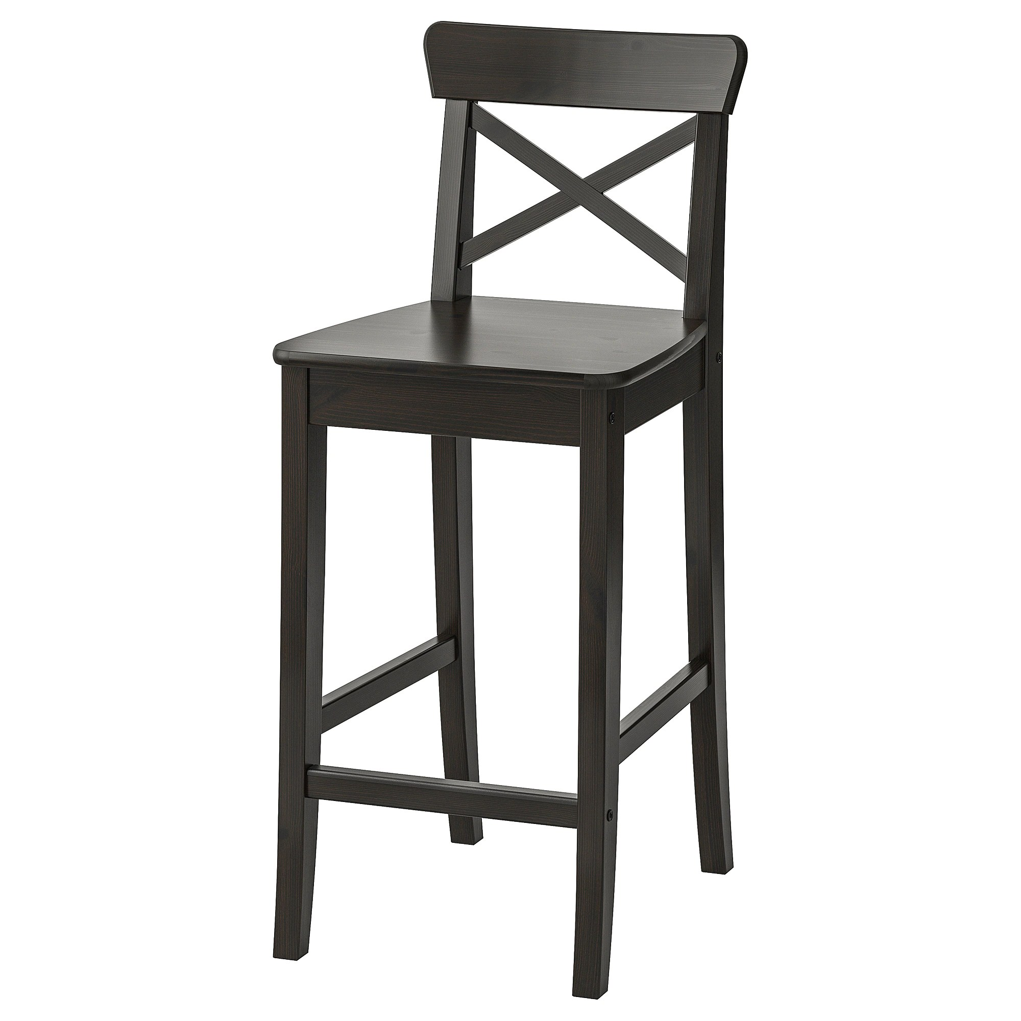 Counter Height Tables Chairs Stools Ikea