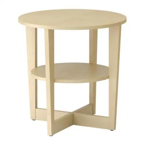 VEJMON side table IKEA