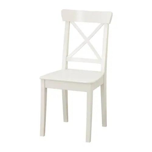 INGOLF Stuhl - IKEA