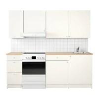 KNOXHULT Küche   IKEA