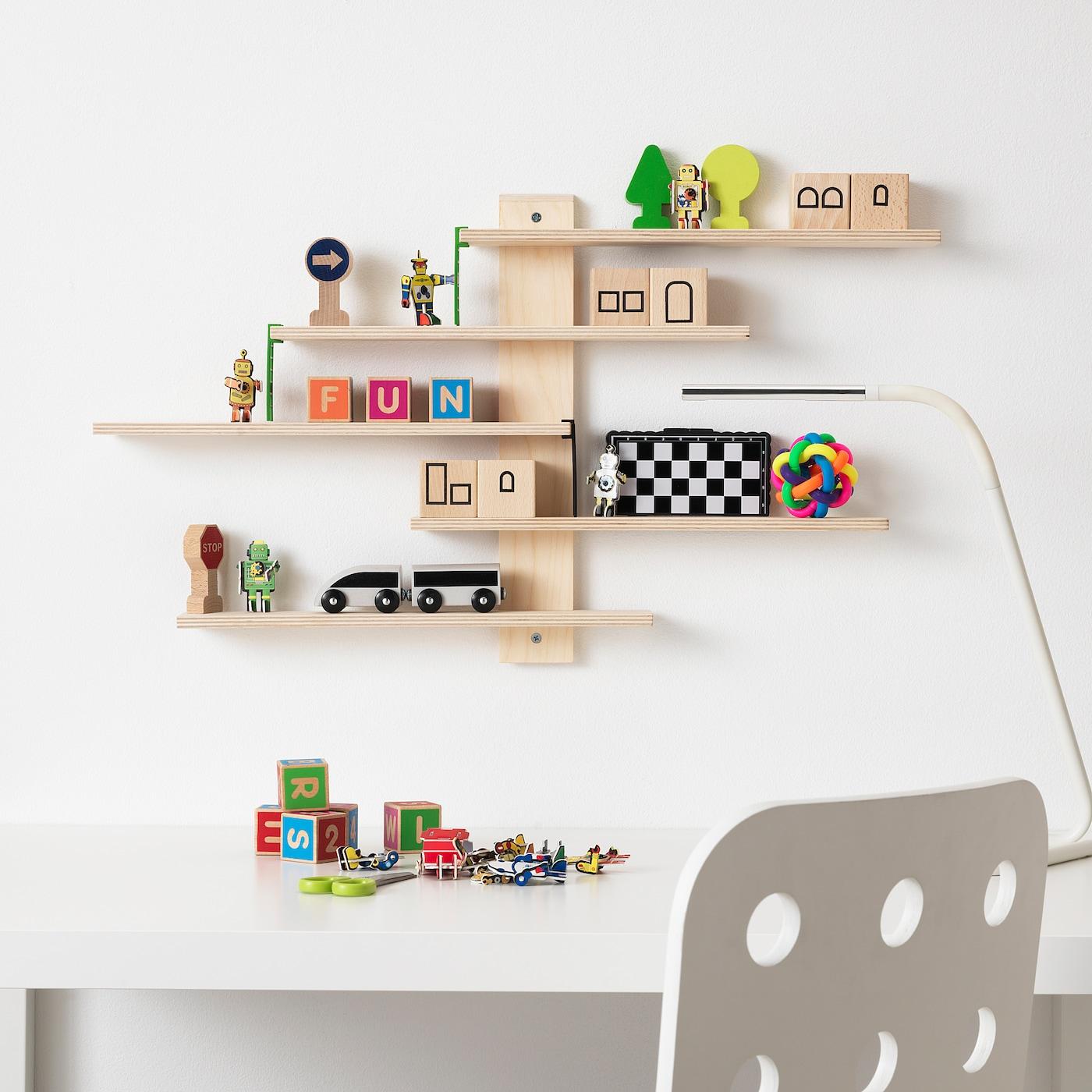 Ikea Mobel Namen Lustig Top 10