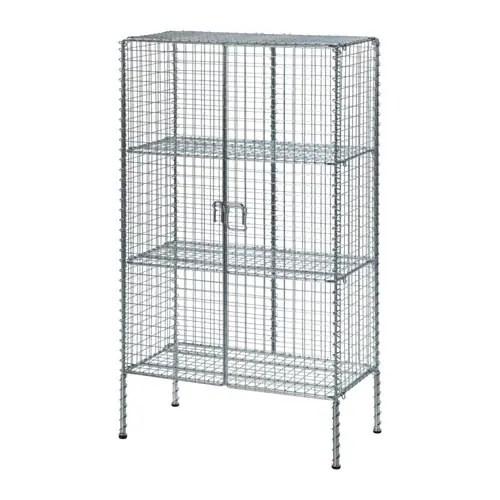 IKEA PS 2017 Storage Unit IKEA