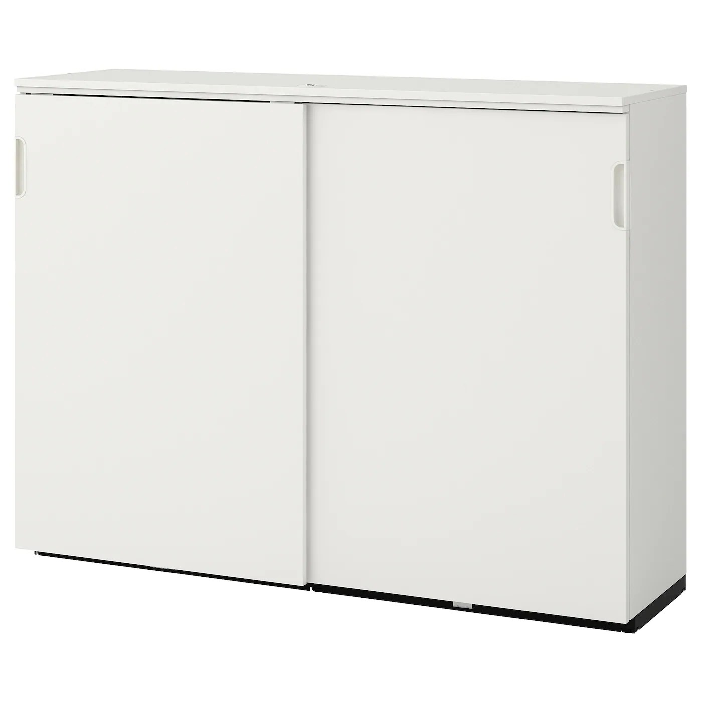 Armoires De Rangement Pour Bureau Ikea