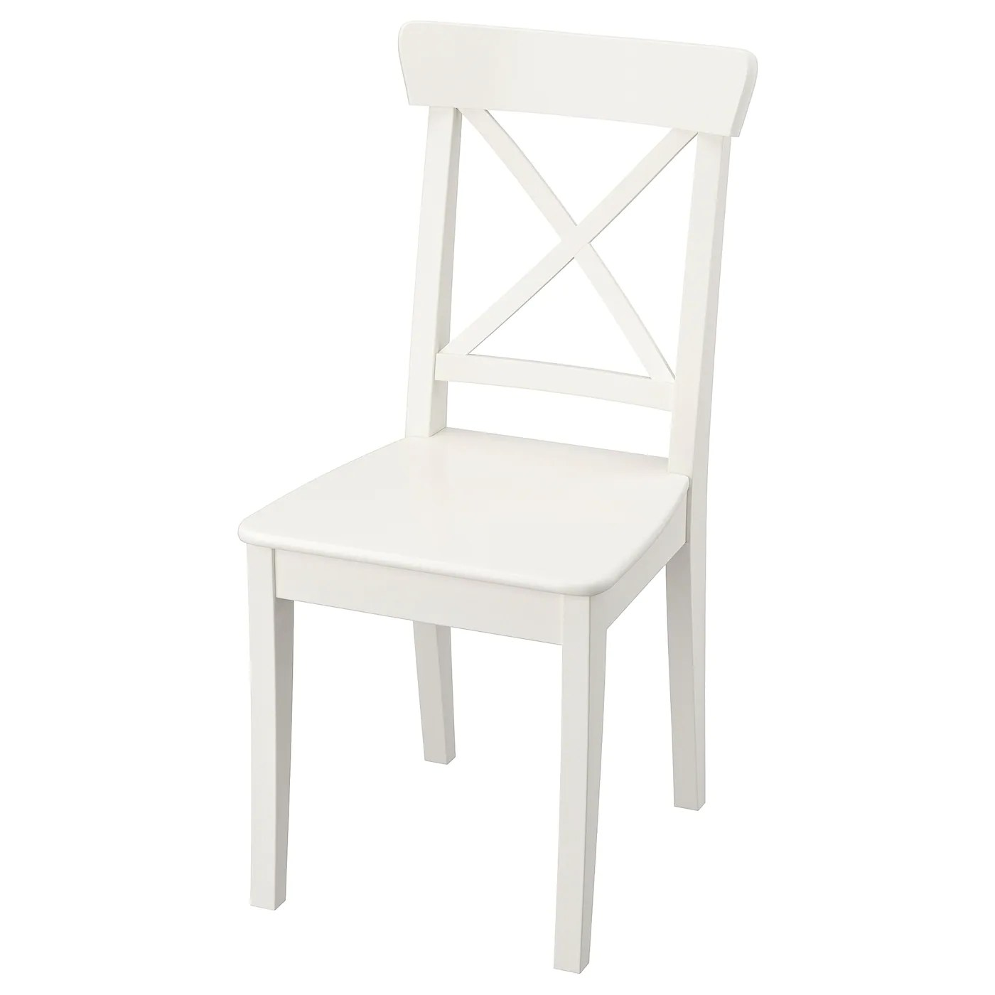 Chaises De Salle A Manger Ikea
