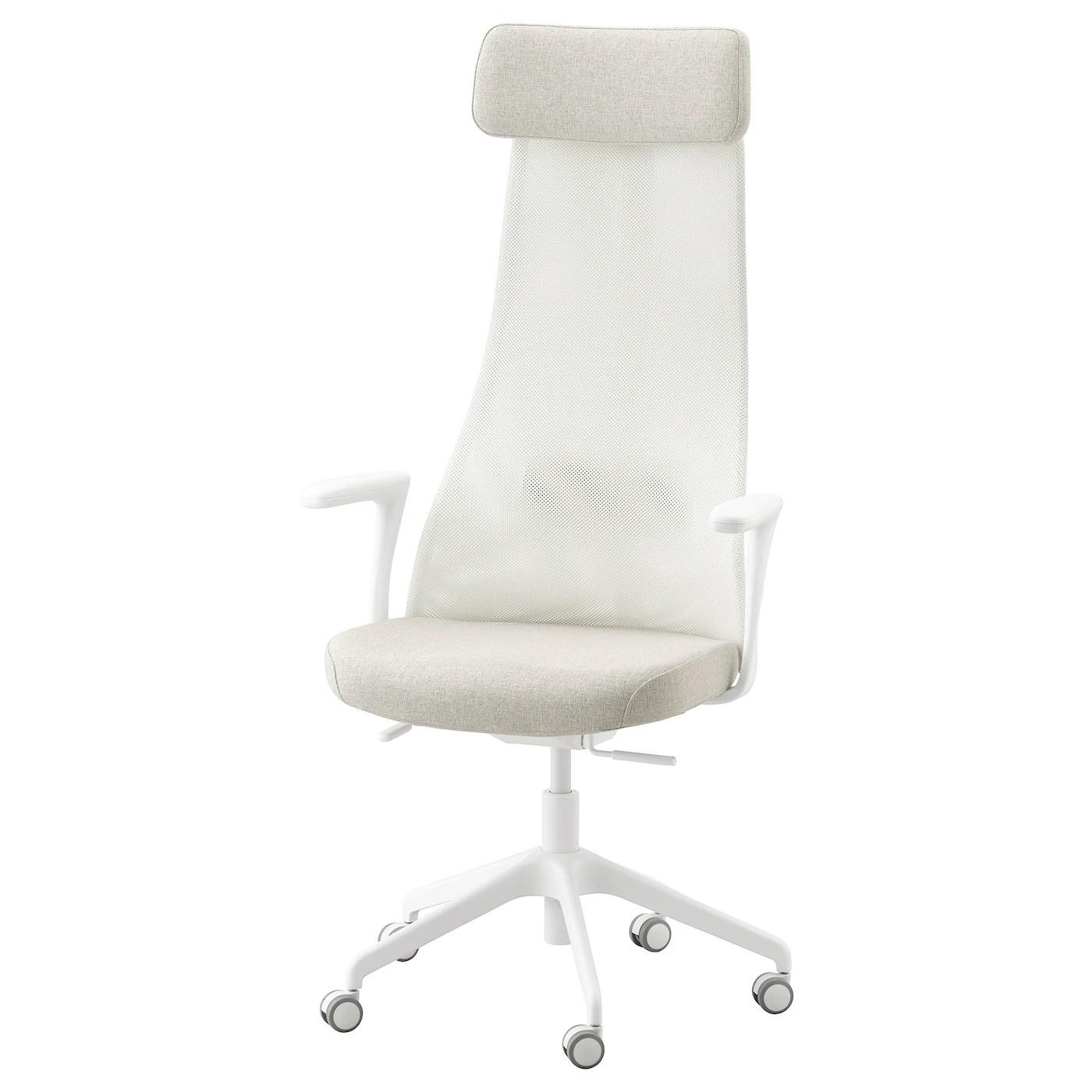 Chaises De Bureau Et De Gaming Ikea