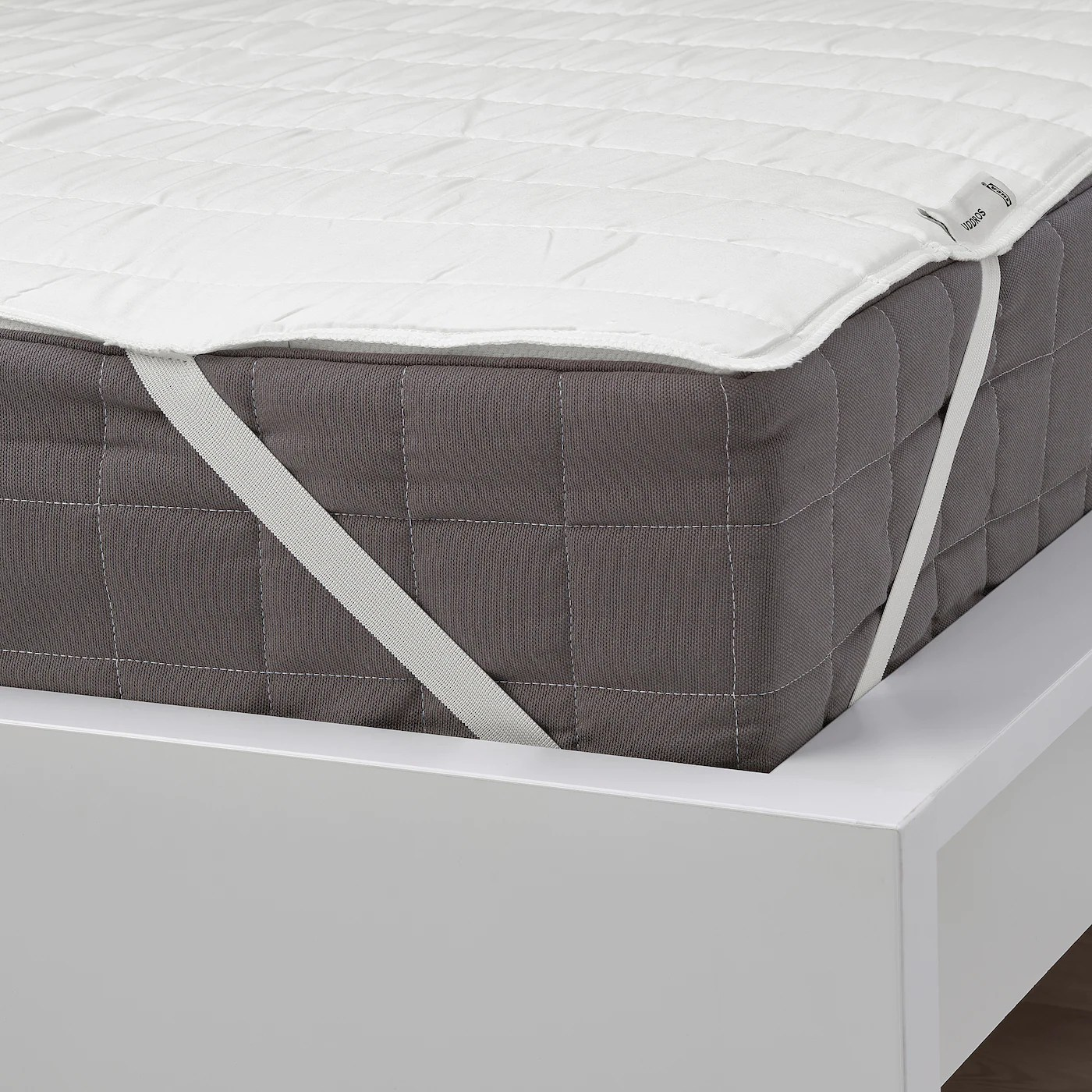 Luddros Alese 90x200 Cm Ikea