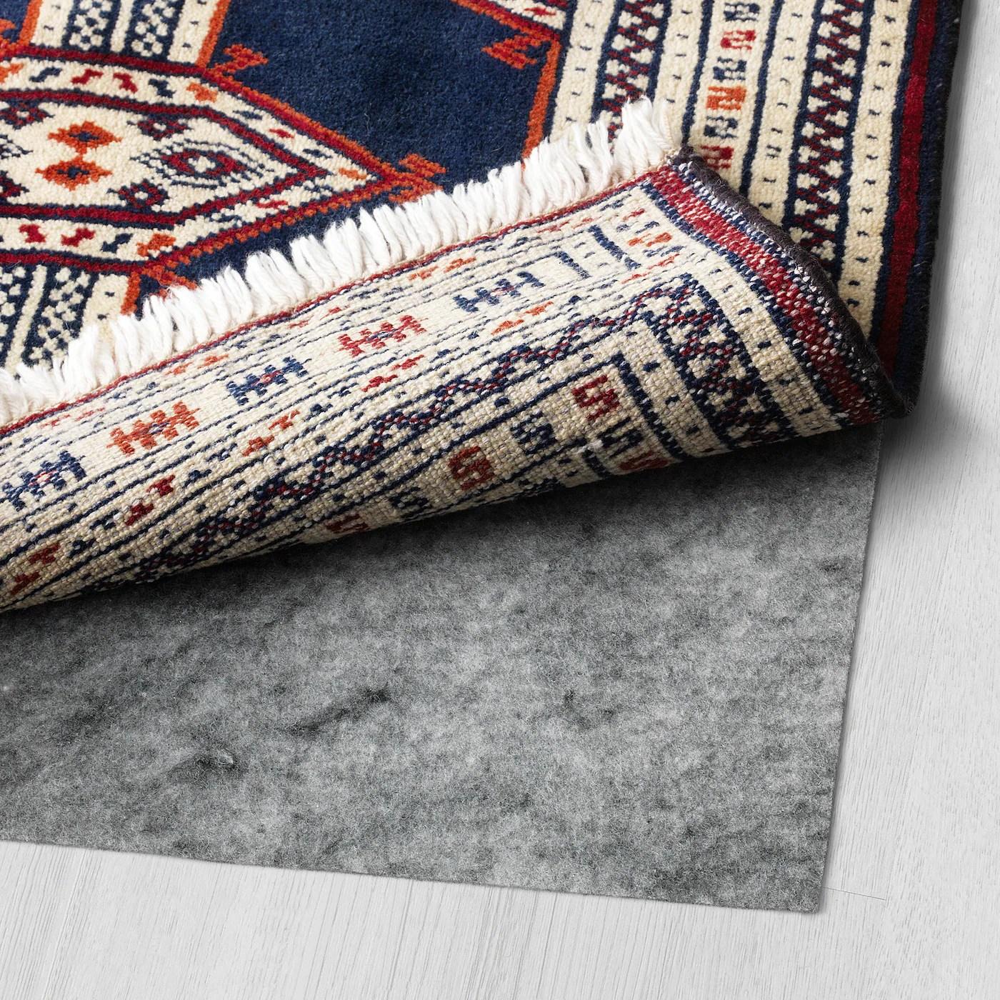 tapis d orient ikea