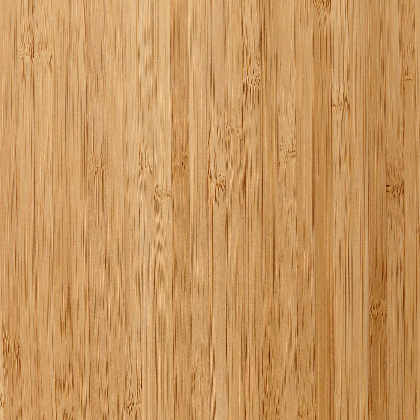 Tolken Plateau Bambou 142x49 Cm Ikea
