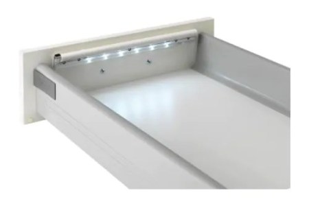 https://i2.wp.com/www.ikea.com/be/nl/images/products/dioder-led-batterijverlichting-voor-lade__81645_PE206500_S4.JPG?resize=450,300