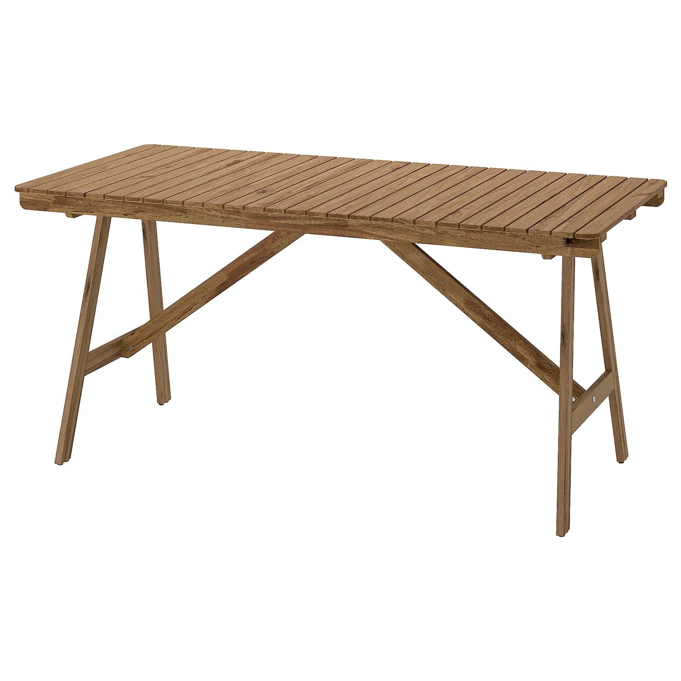 patio outdoor dining tables ikea