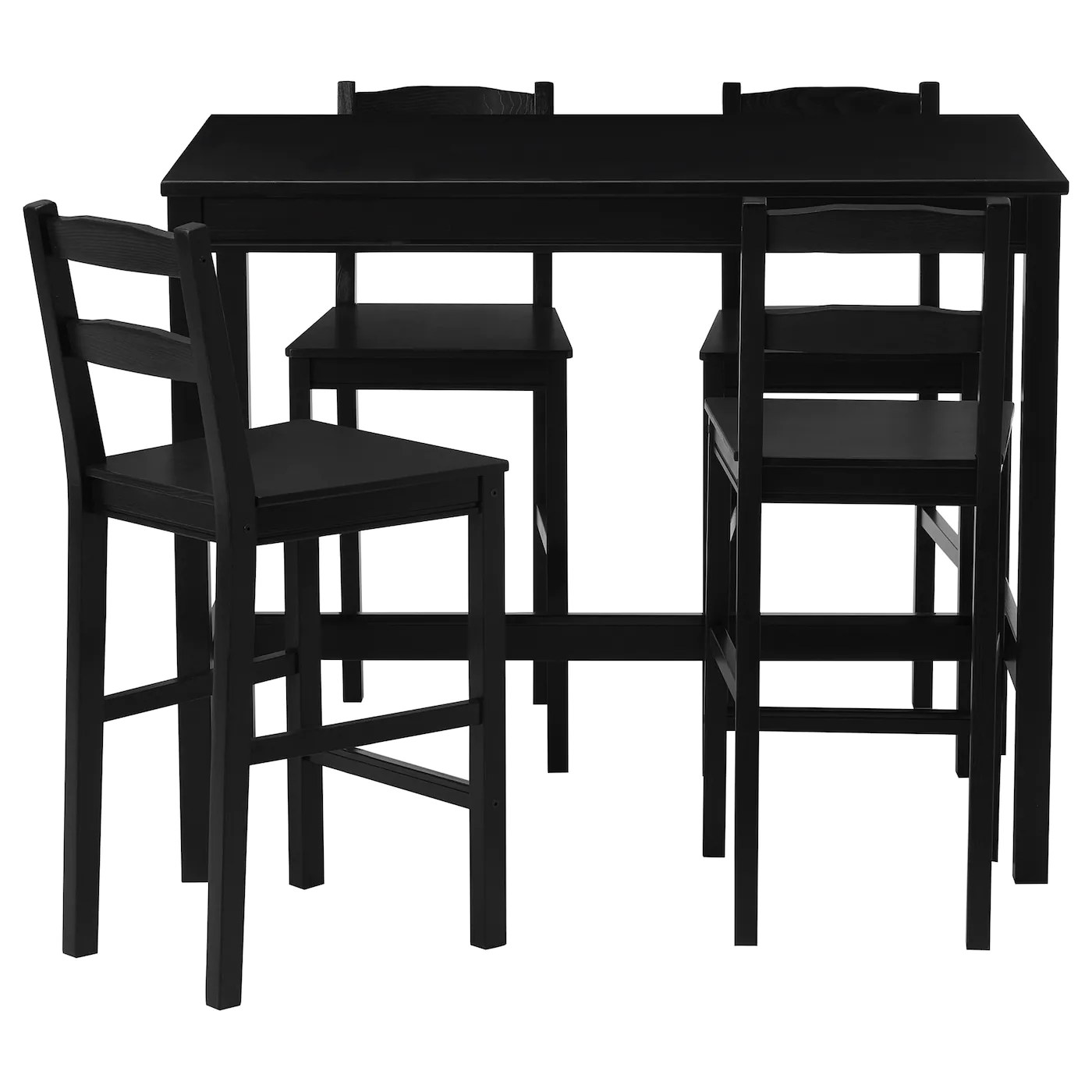 counter height tables chairs stools