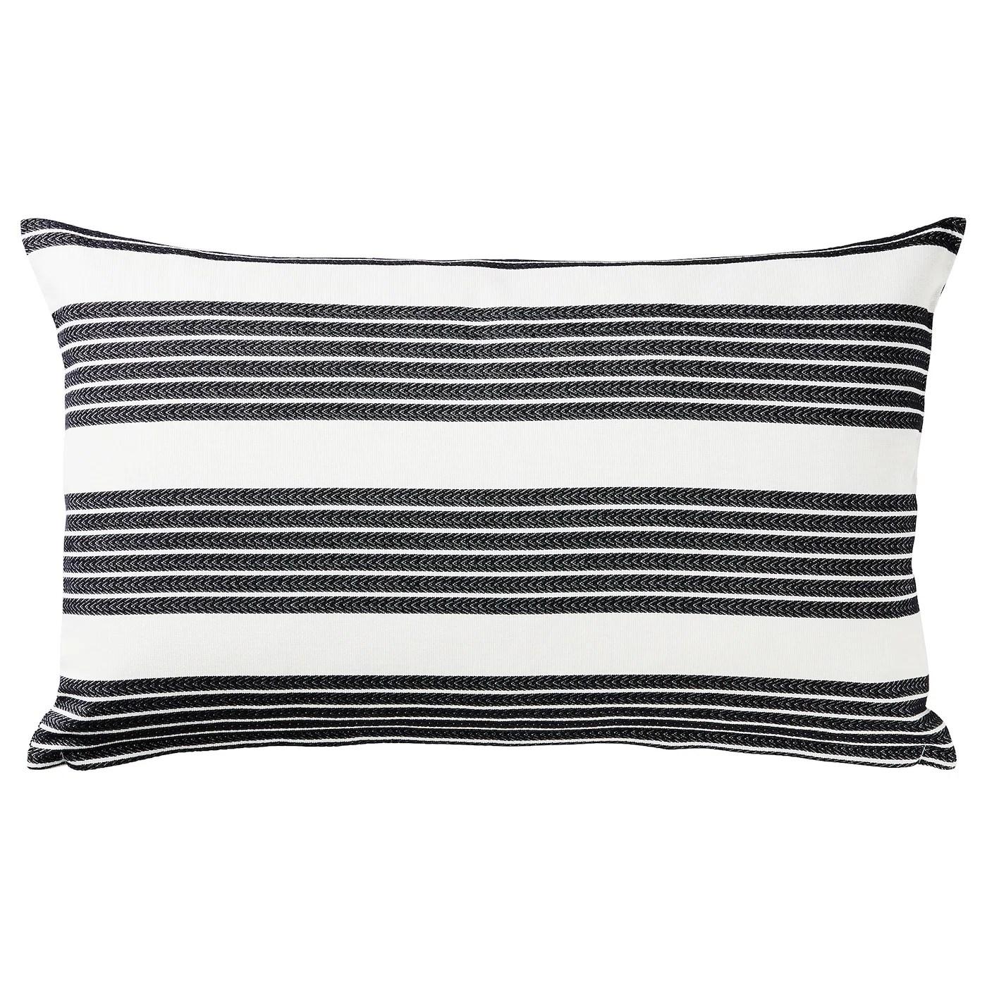 cushions cushion covers decorative