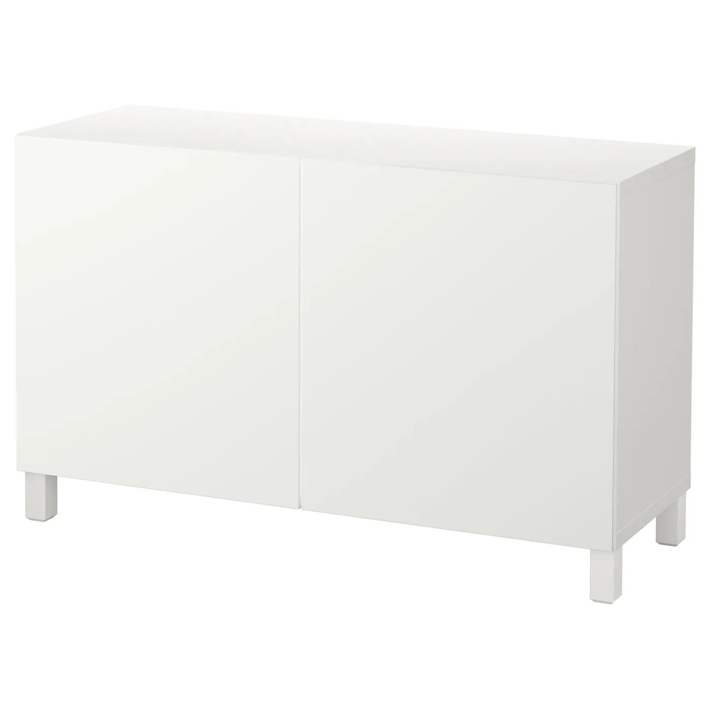 Meubles De Rangement Ikea