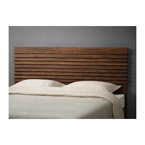 mathopen tete de lit