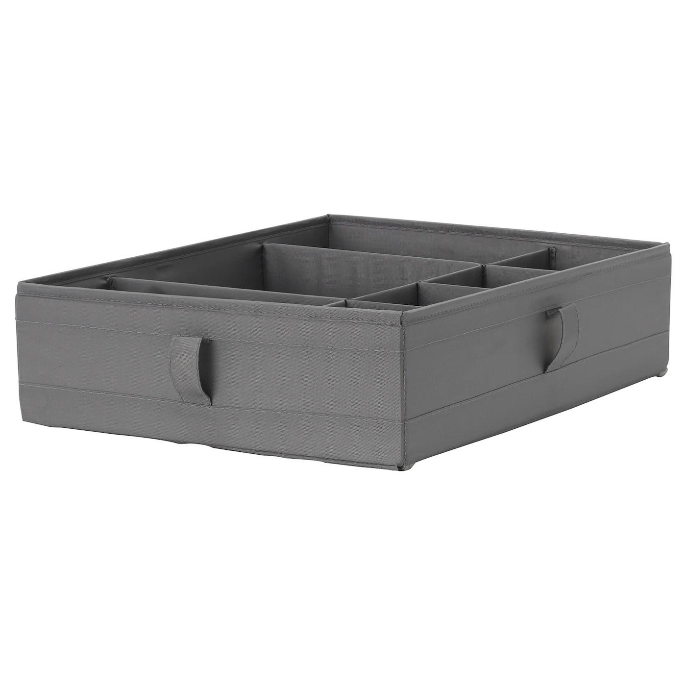 Boites A Vetements Ikea