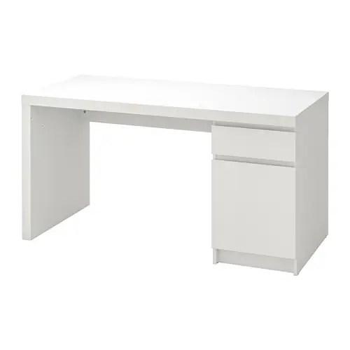 Schreibtisch Kinder Ikea 2021
