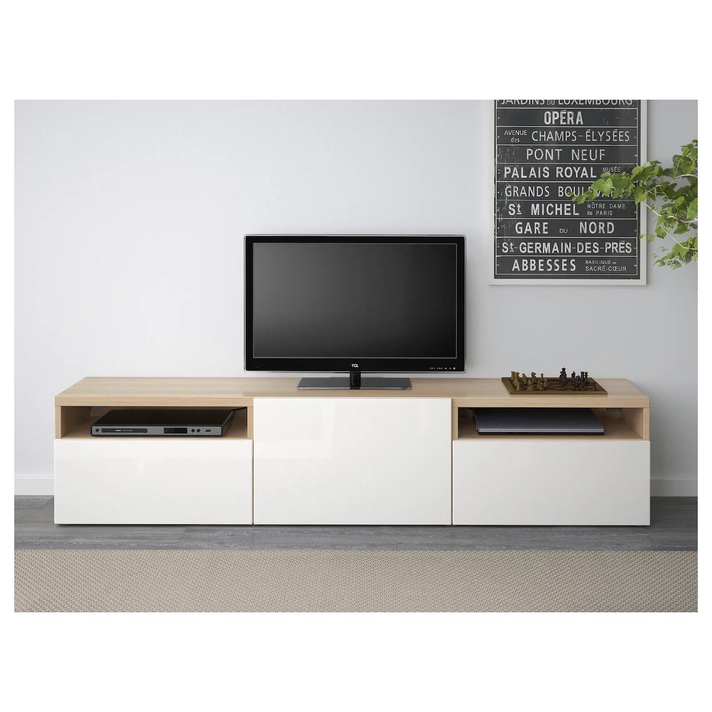 Meuble Tv Design Ikea