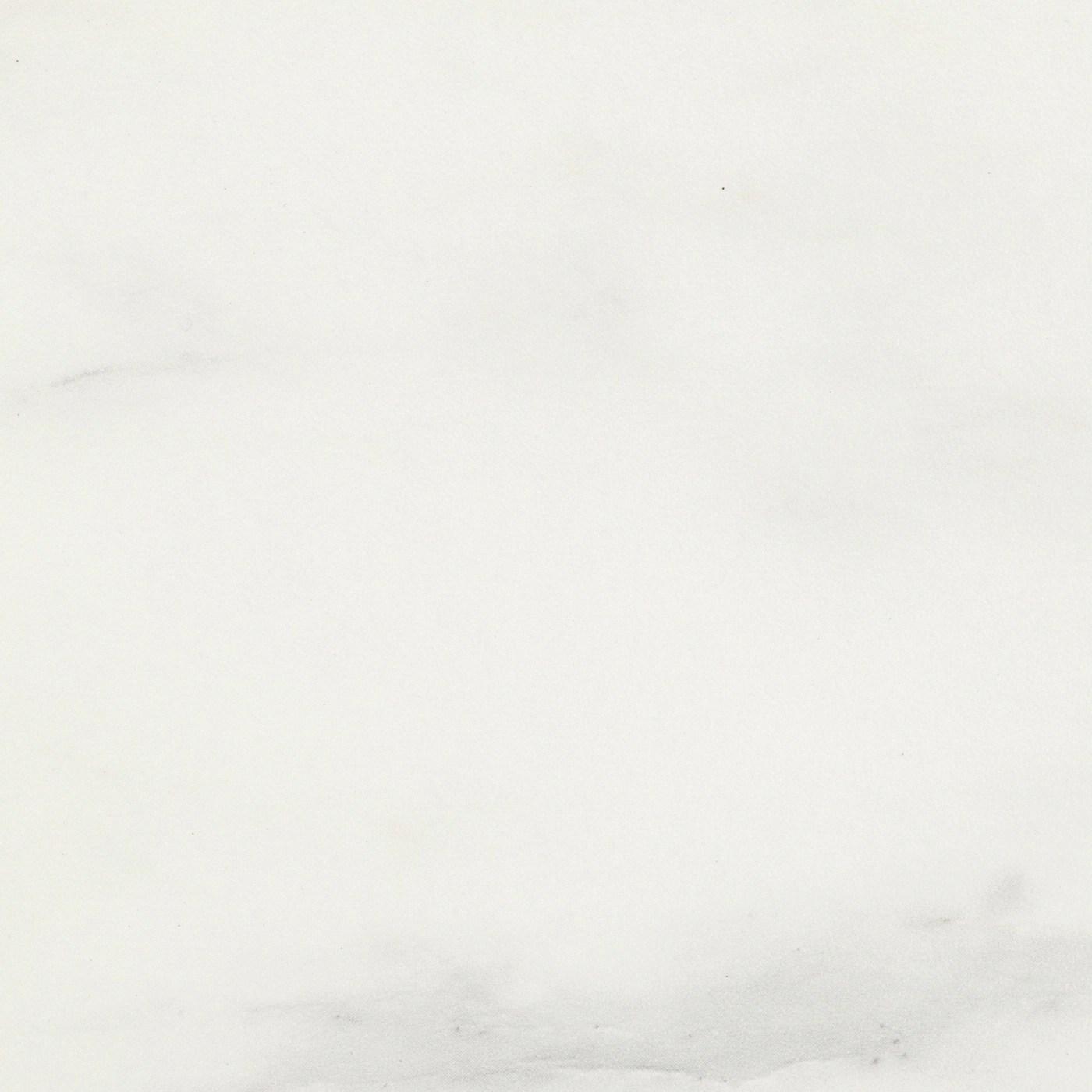 Ekbacken Plan De Travail Blanc Marbre Stratifie 246x2 8 Cm Ikea Suisse