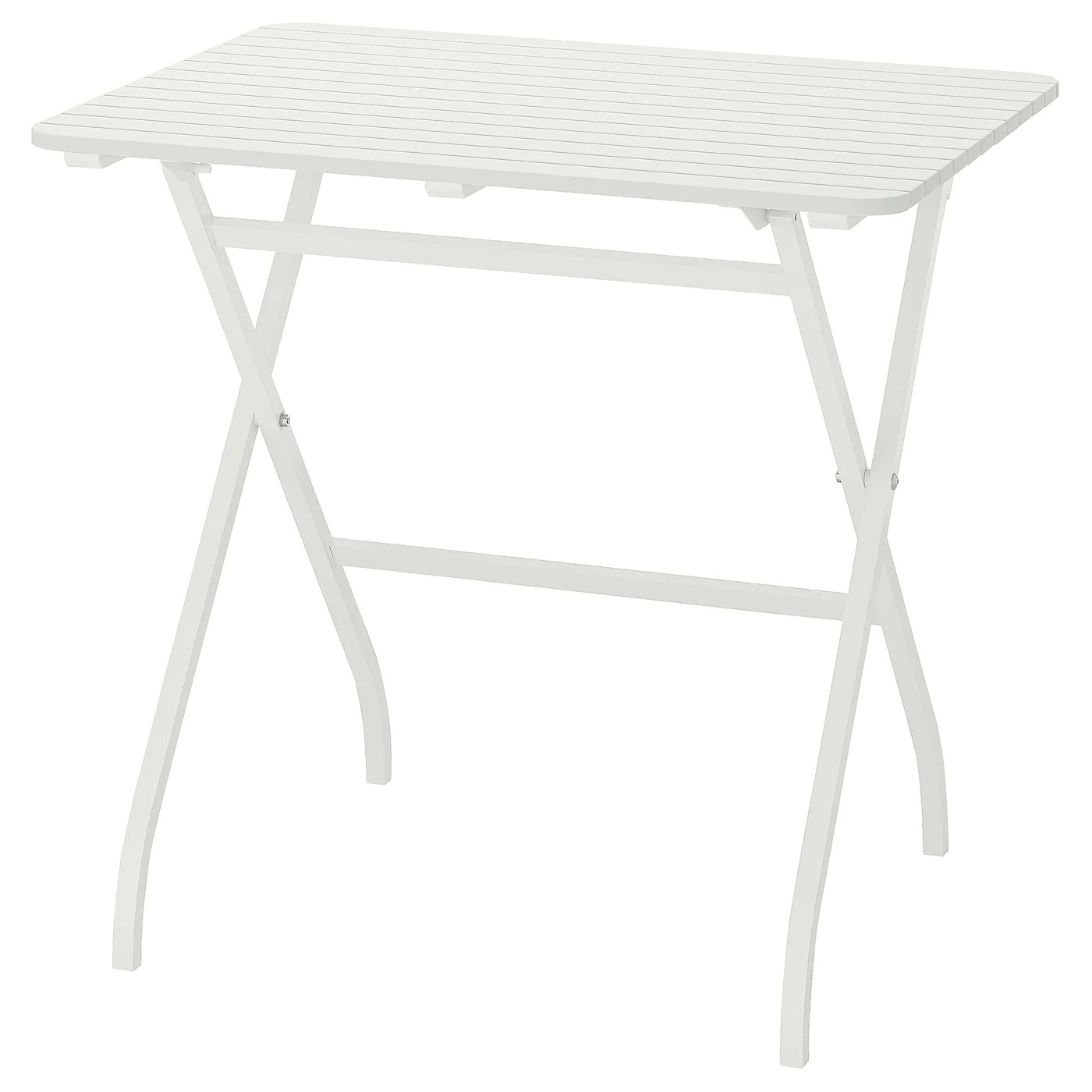 tables de jardin ikea suisse