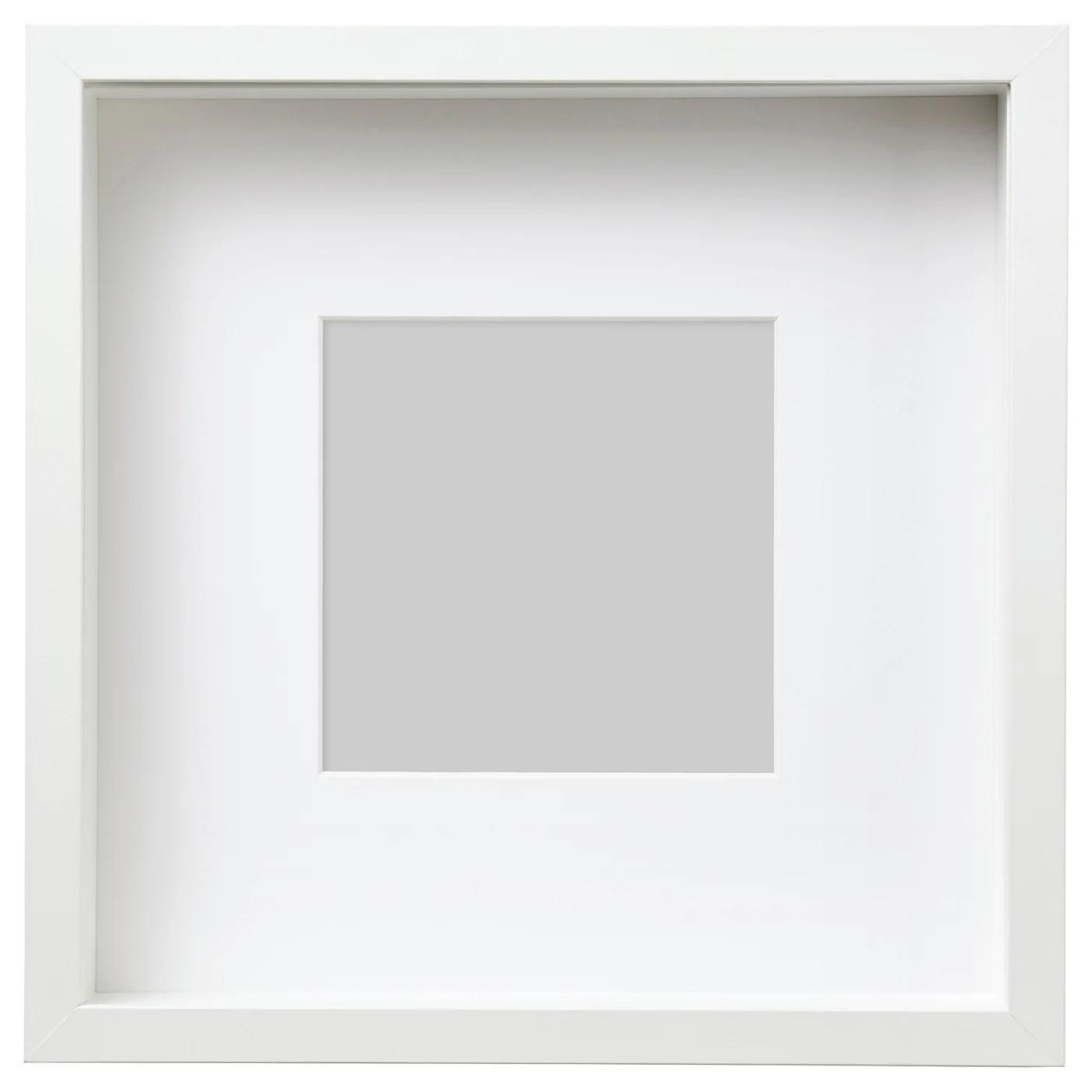 cadres images et tableaux ikea suisse