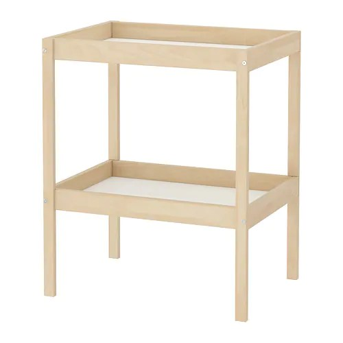 SNIGLAR Table Langer IKEA
