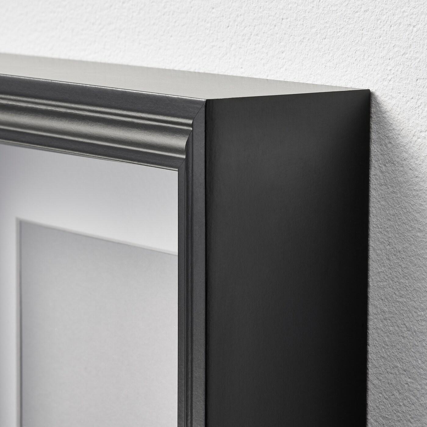 Vastanhed Cadre Noir 20x25 Cm Ikea Suisse