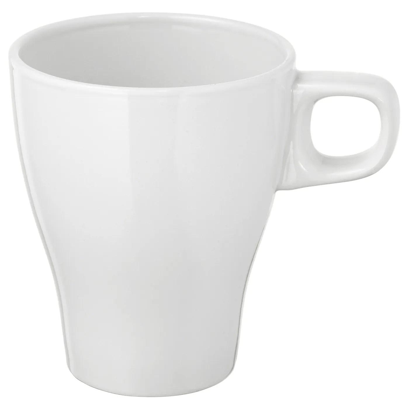 kaffeetassen kaffeebecher fur zuhause