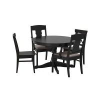 INGATORP / INGOLF Tisch und 4 Stühle   IKEA