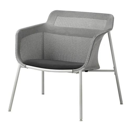 IKEA PS 2017 Silln Gris IKEA