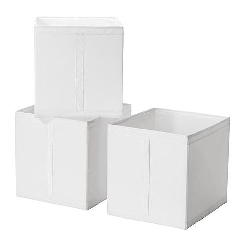 caja-ikea-almacenaje-armarios
