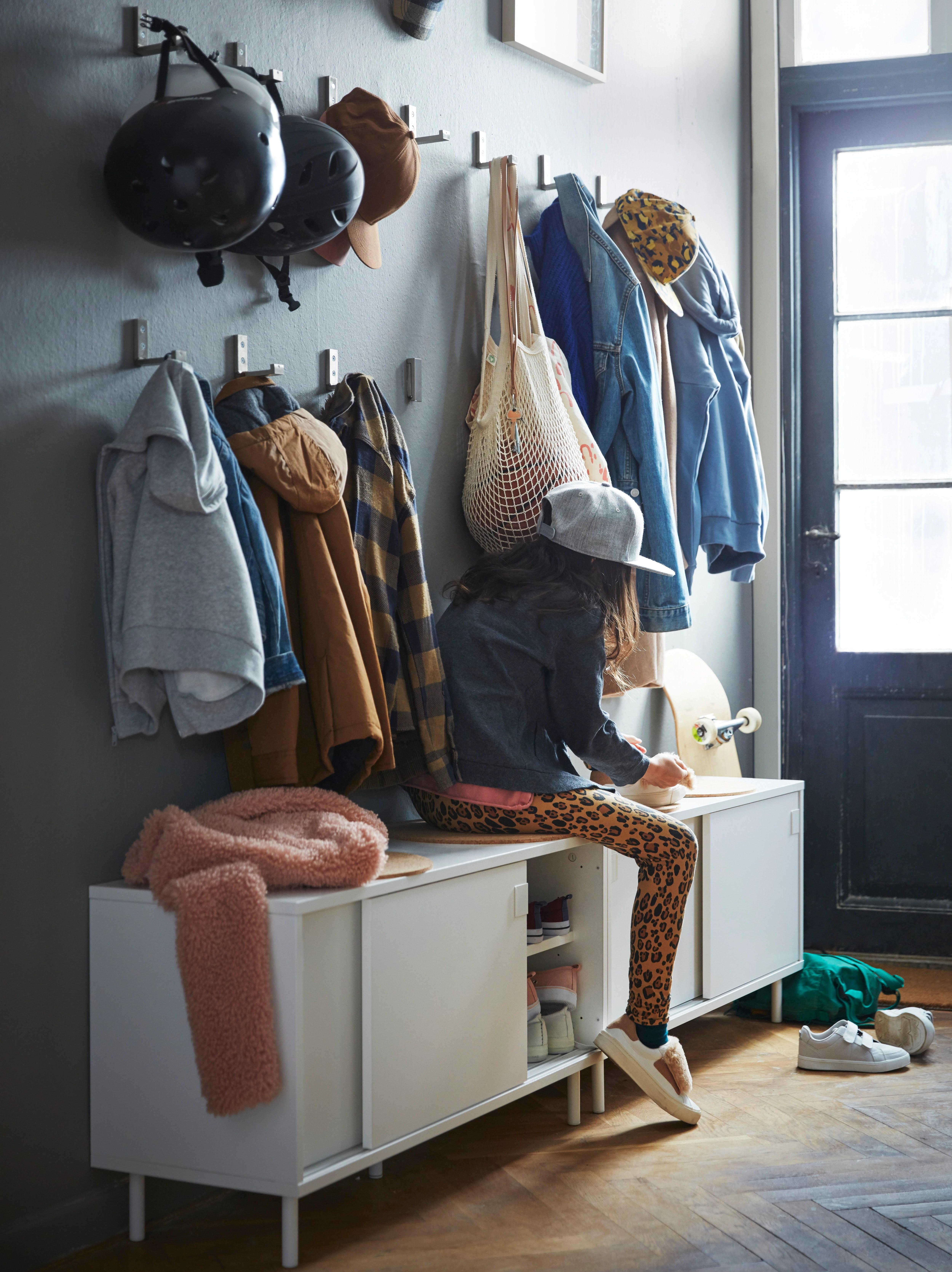 clothes racks clothes stands ikea