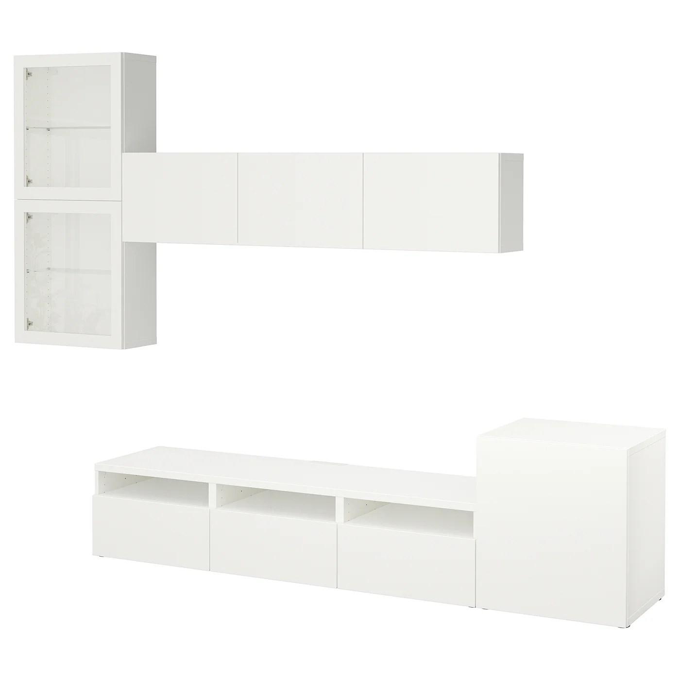 meuble tv pas cher meuble tele design