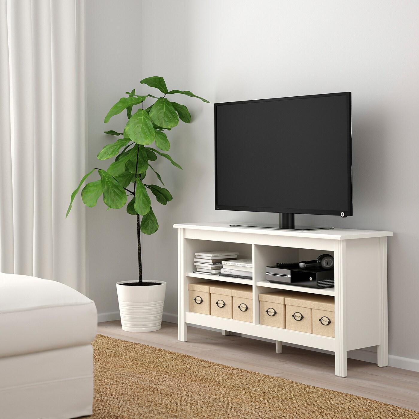 oblik trava bezmirisan ikea meuble tv