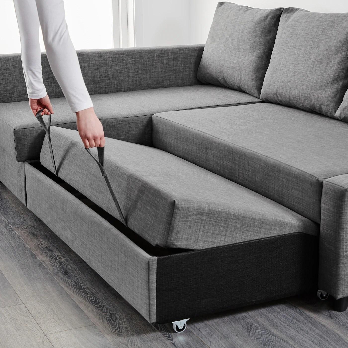 Canape Design Canapes Cuir Tissu Clic Clac Et Plus Ikea