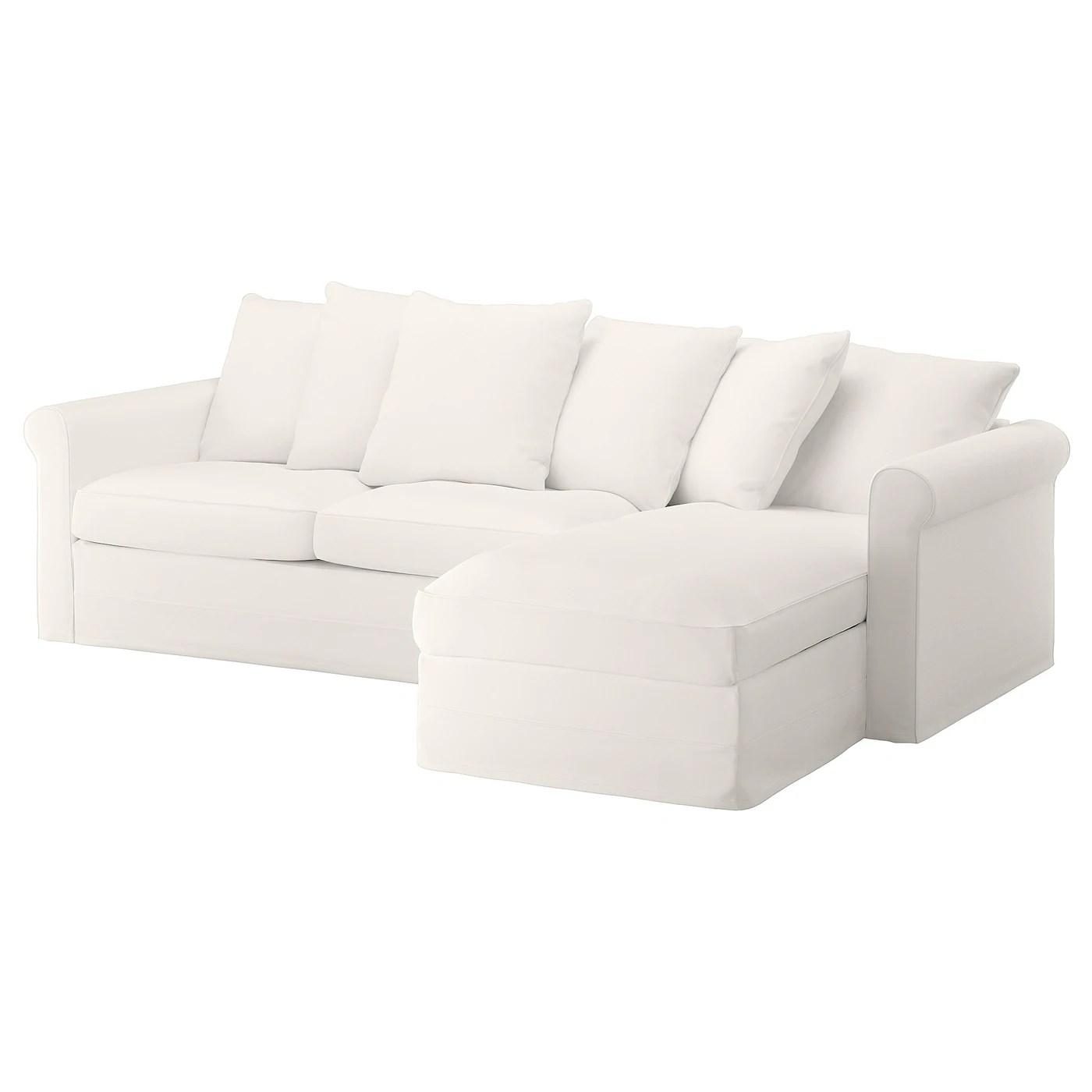 Canape Convertible Pas Cher Canape Lit Bz Ou Clic Clac Ikea