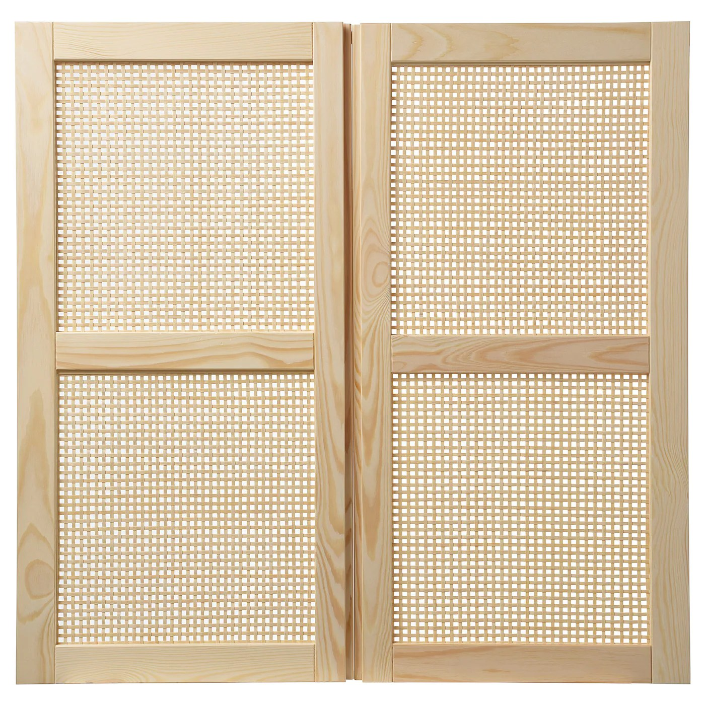 Ivar Porte 42x83 Cm Materiau Durable Ikea