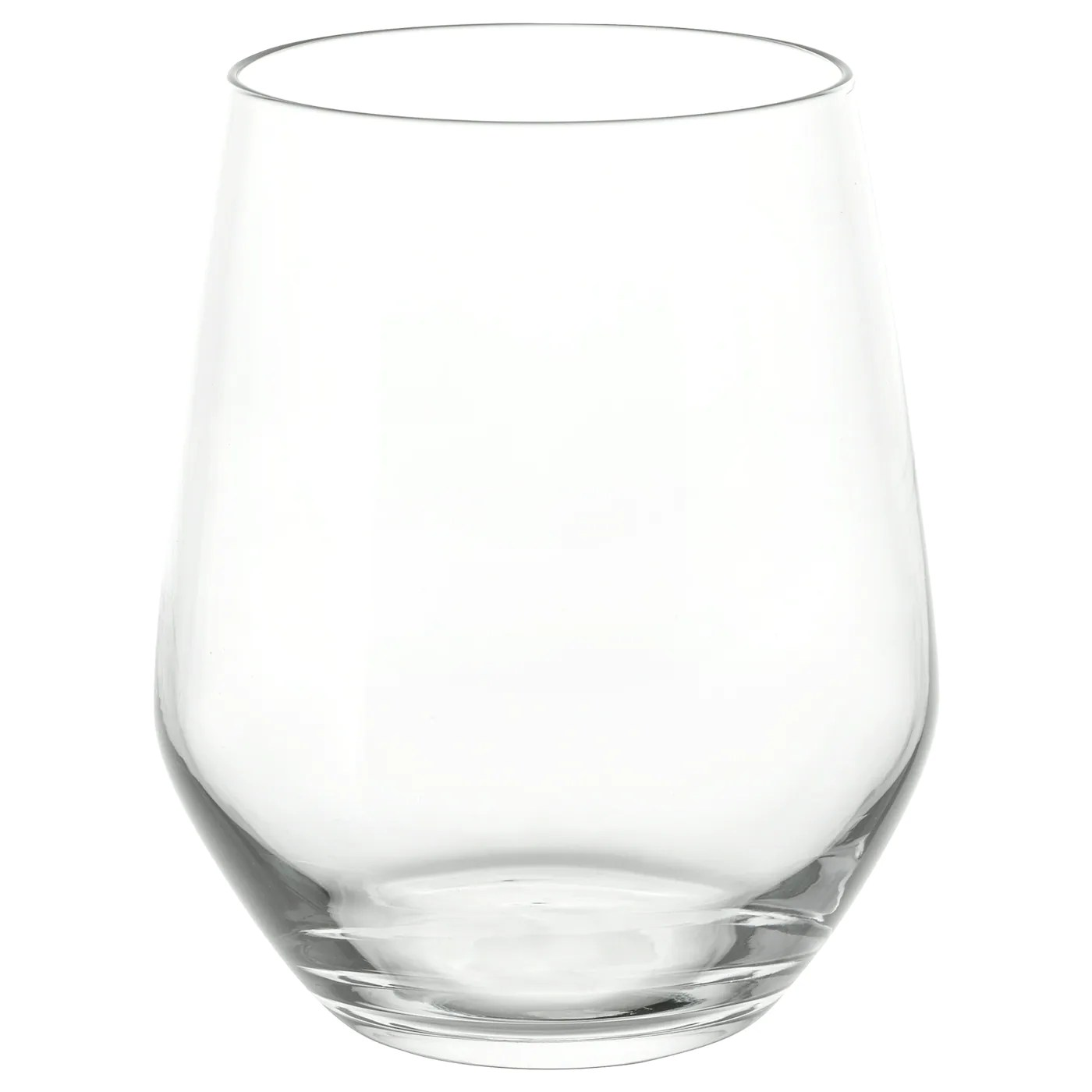 tous nos verres ikea