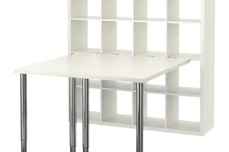 Ikea kallax blanc. top we handpicked all bureau ikea expedit photos