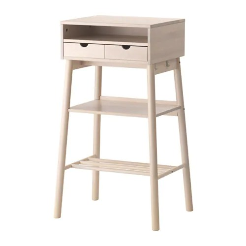 KNOTTEN Bureau Debout IKEA