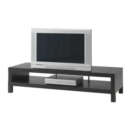 Trend Populer 29 Ikea Lack Meja Tv