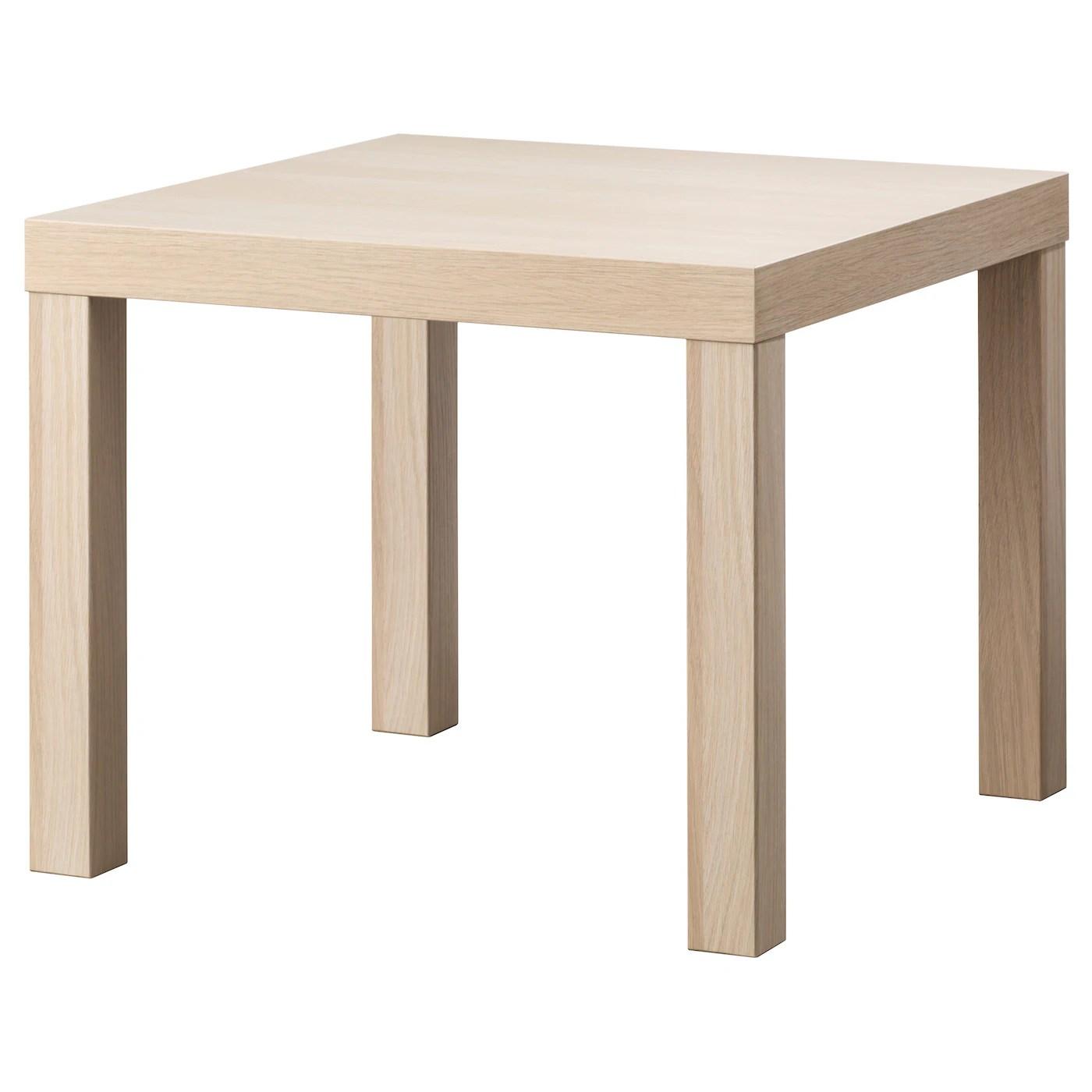 table basse gigogne ikea