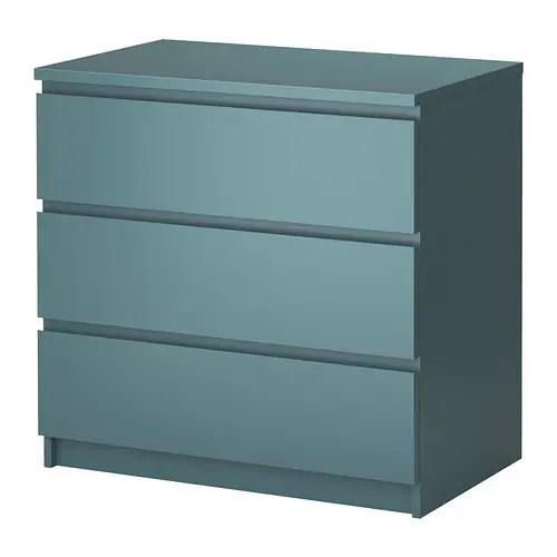 Best Ikea Chambre Malm Ikea Chambre Meubles Canaps Lits